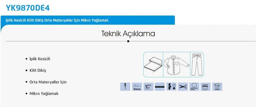 yk9870de4-detay