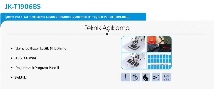 JK-T1906BS-detay