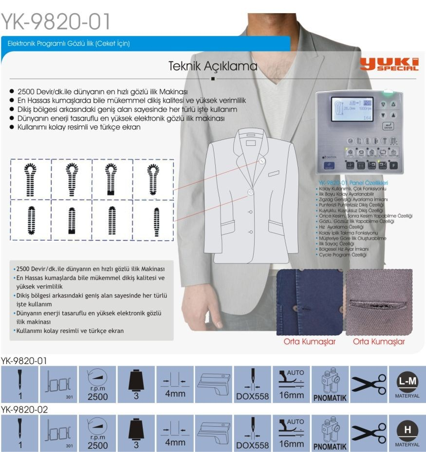 YK-9820-01_new