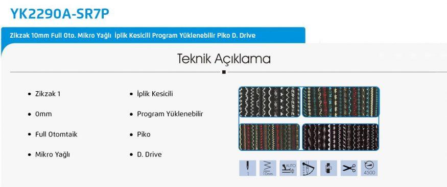 YK2290A-SR7P-detay