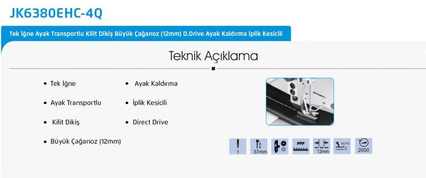 JK6380EHC-4Q-detay
