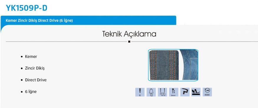 YK1509P-D-detay