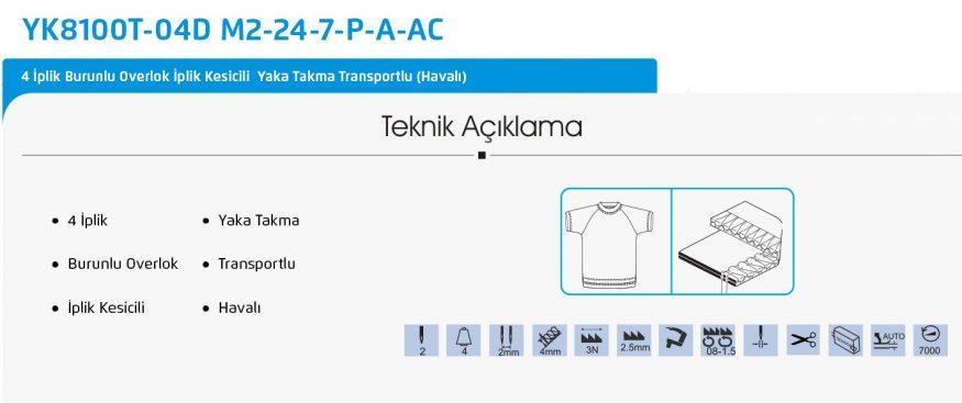 YK8100T-04DM2-24-7-P-A-AC-detay