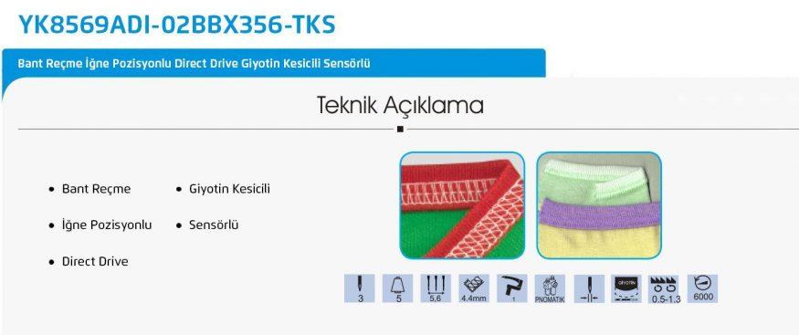 YK8569ADI-02BBX356-TKS-detay