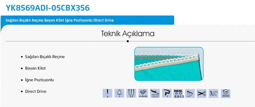 YK8569ADI-05CBX356-detay